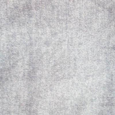 Tkanina Gr1 MONOLITH-KR10632