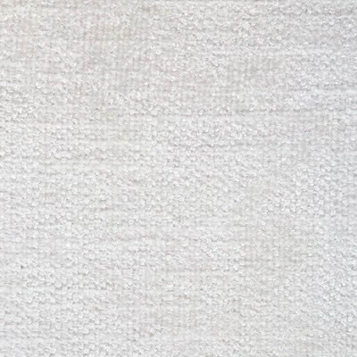 Tkanina Gr3 SIGMA-KR10605