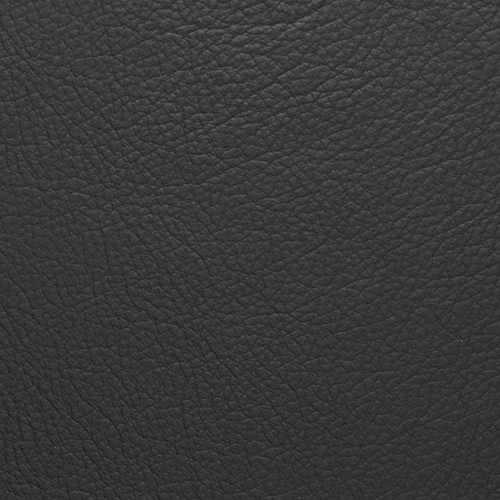 Skóra Madras G-000 czarny