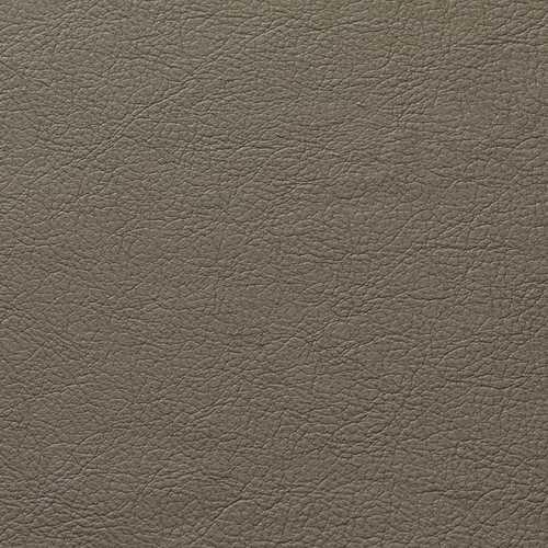 Skóra G-170 madras frappe