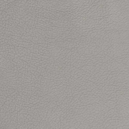 Skóra Madras G-230 taupe