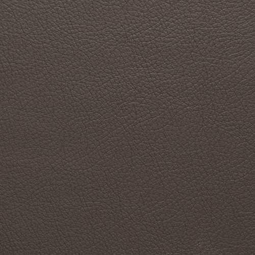 Skóra Madras G-310 gorzka czekolada