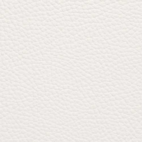 Skóra G-613 kalifornia biały