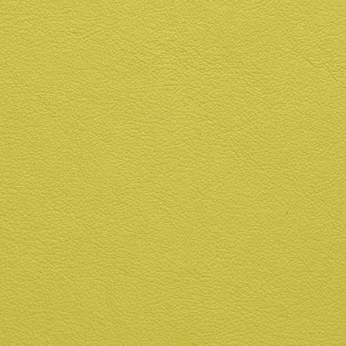 Skóra G-614 kalifornia limonkowy