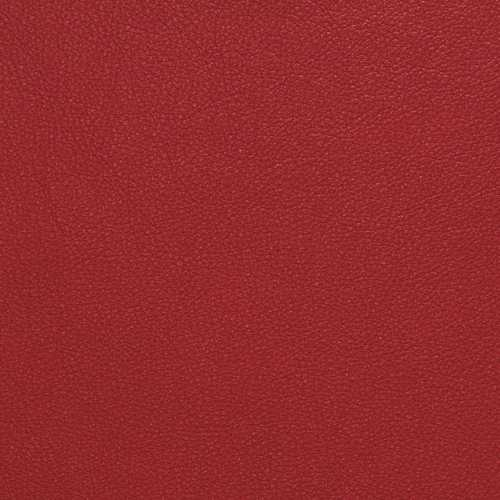 Skóra G-615 kalifornia czerwony