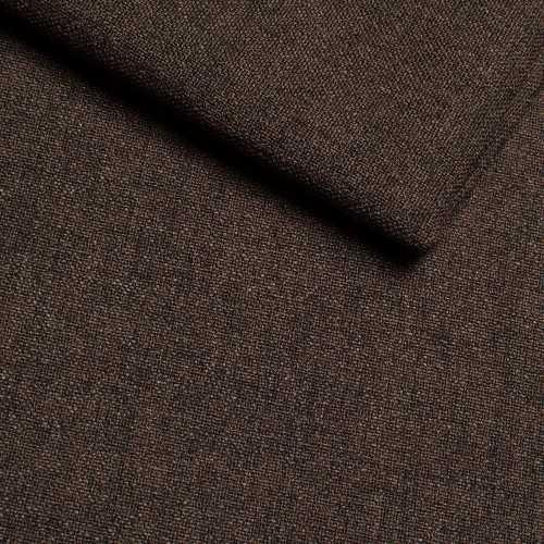 Tkanina0 endo7705