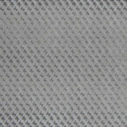 TkaninaB marisa-708-7081