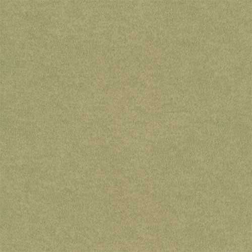 TkaninaC CASHMERE GRASS 019