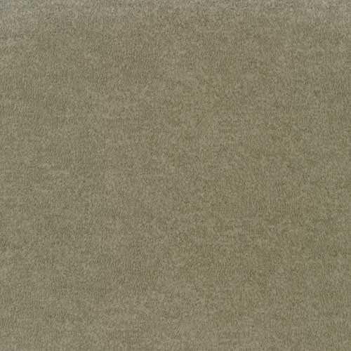 TkaninaC CASHMERE KIWI 022