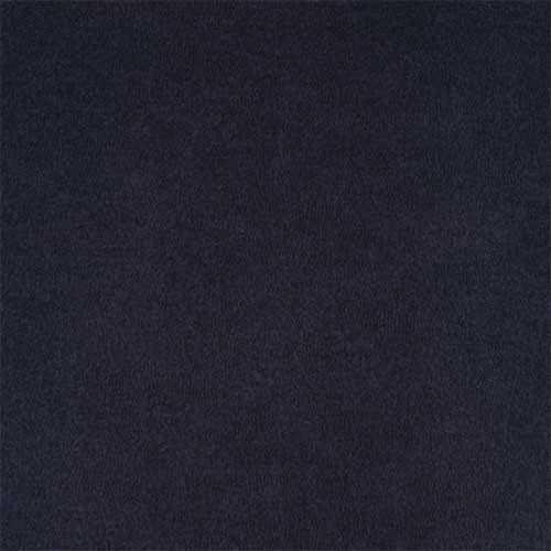 TkaninaC CASHMERE INK BLUE 025