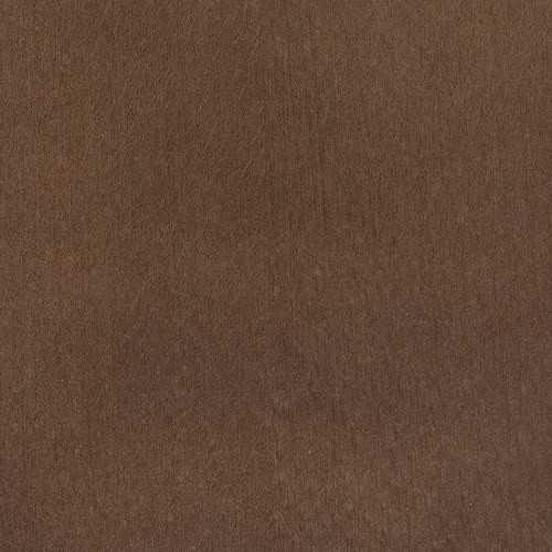 naBuku orzech caramello (073)