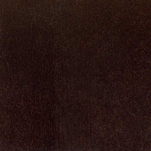 naBuku buk czekoladowy (186)