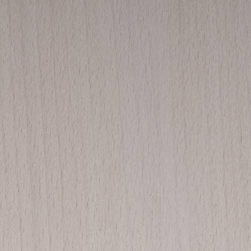 naBuku bielony (216)