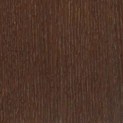 naBuku kawowy (901)