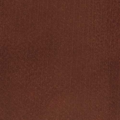 naBuku czereśnia złota (188)
