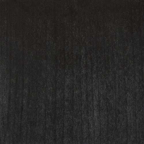 naBuku czarny (063)
