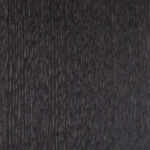 naDębie dąb grey (006)