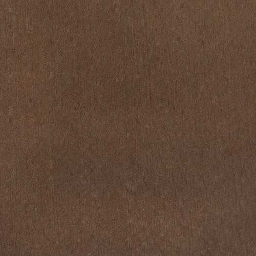 naDębie orzech caramello (073)