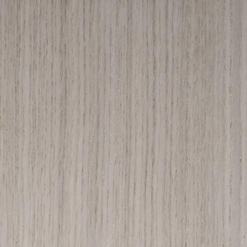 naDębie bielony (216)