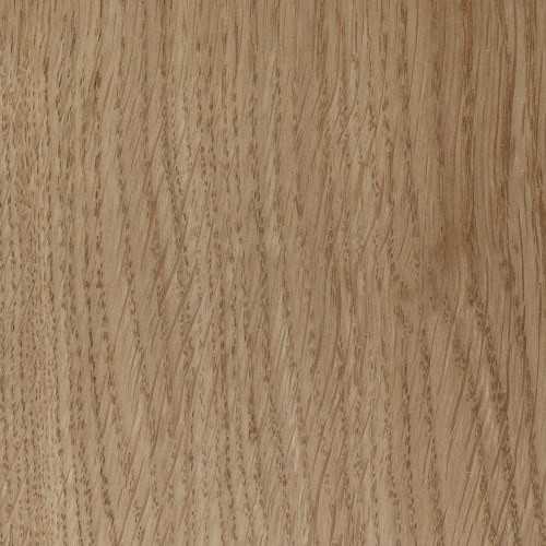 naDębie dąb olejowany sękaty (910)