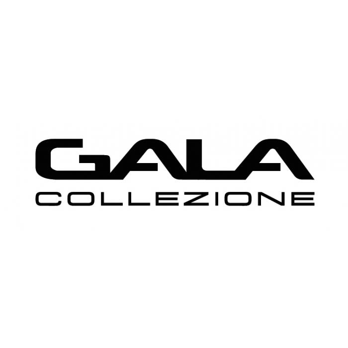 logo Gala Collezione
