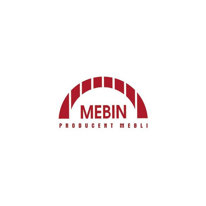 logo Mebin