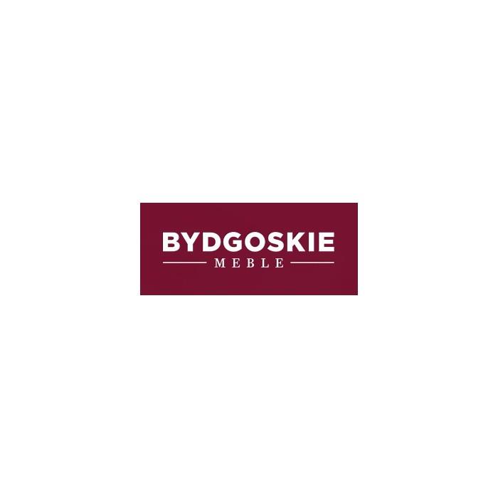 logo Bydgoskie Meble