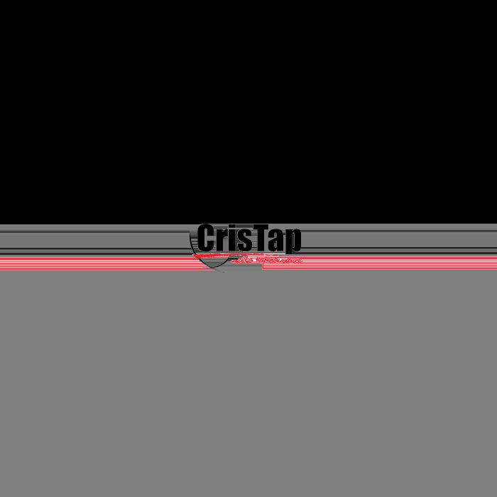 logo CrisTap