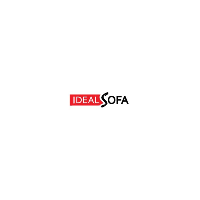 logo Ideal Sofa