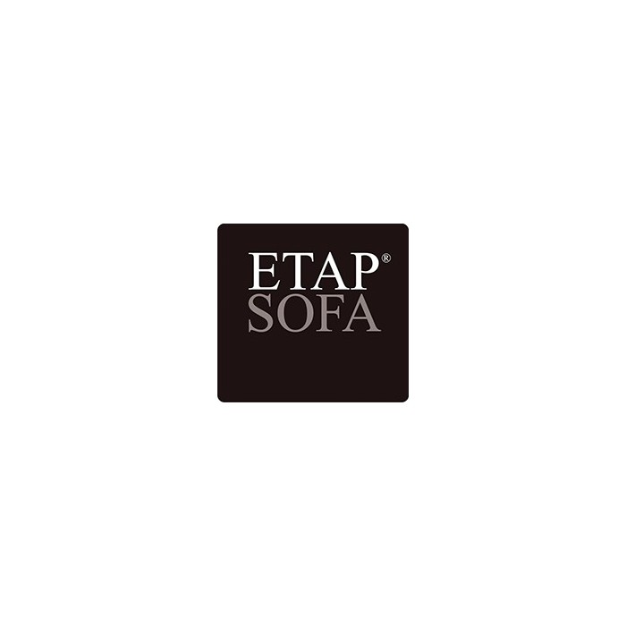 logo Etap Sofa