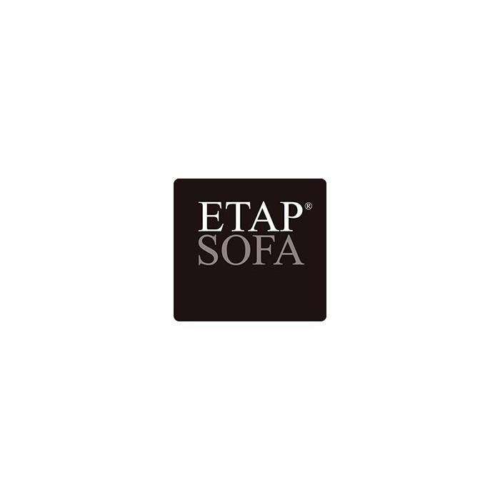 logo Etap Sofa