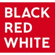 Black Red White (meble tapicerowane)