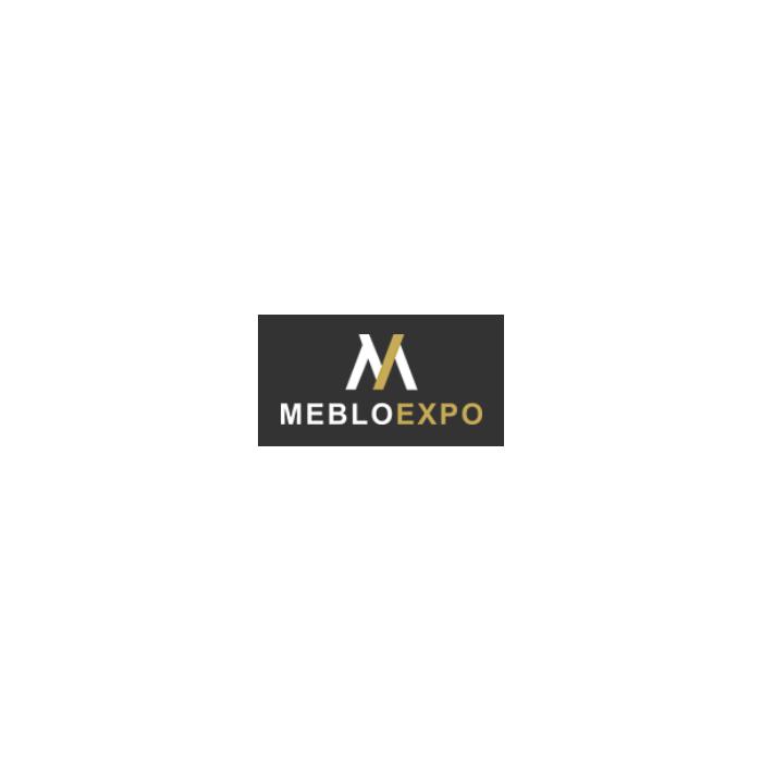 logo Mebloexpo