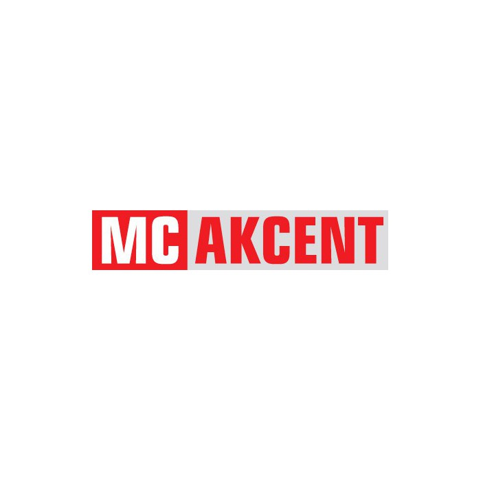 logo MC Akcent