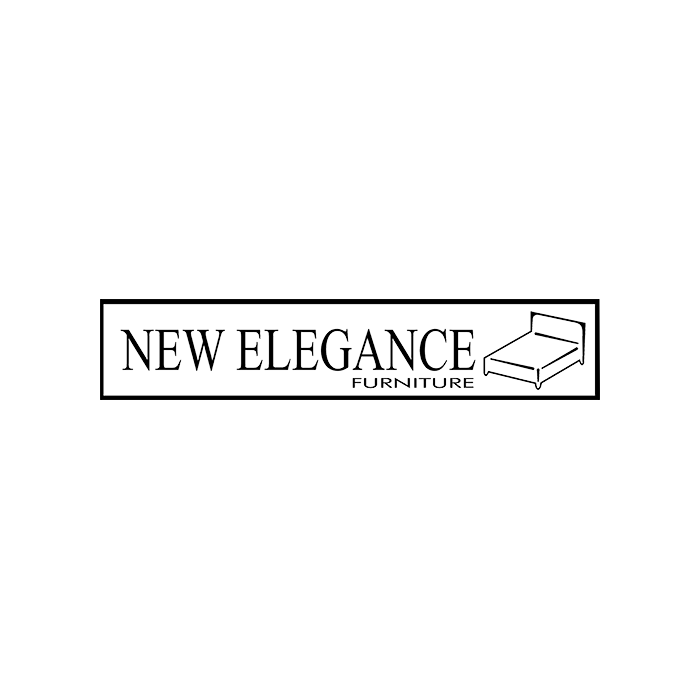 logo New Elegance