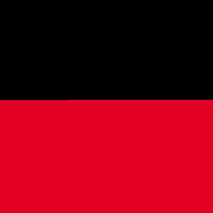 logo Halmar
