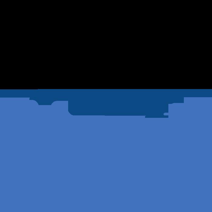 logo Umebluje.pl