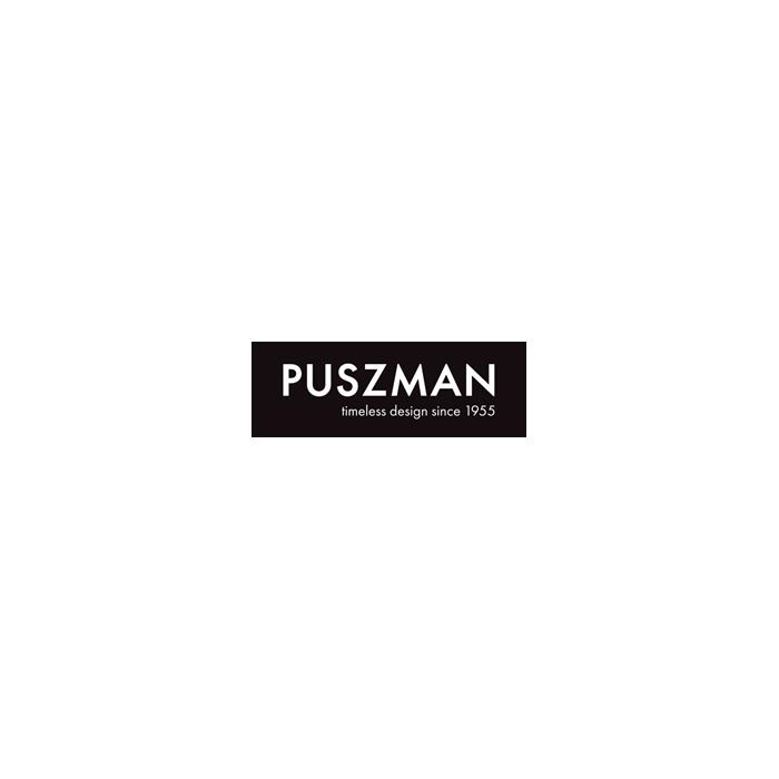 logo Puszman