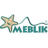 Meble Meblik