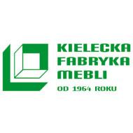 Kielecka Fabryka Mebli