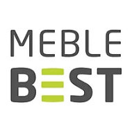 Meble BEST
